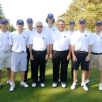 2009-10-Mens-Golf-ID