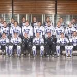2009-10-Mens-IceHockey-Senior-ID