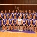 2009-10-Womens-Volleyball-Senior-ID