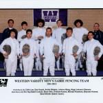 2011-12-Mens-Fencing-Sabre