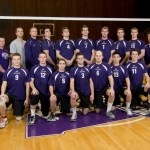 2011-12-Mens-Volleyball-02-ID