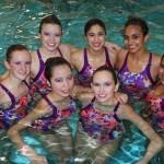 2011-12-Womens-SynchronizedSwimming-Purple-ID