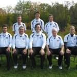 2012-13-Mens-Golf-ID