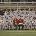 2012-13-Mens-Soccer-Senior-ID