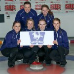 2012-13-Womens-Curling-ID