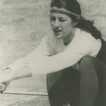 Clarke-Heather