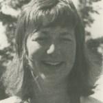 Munro-Marion-Lynn