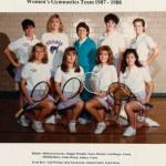 1987-88-Womens-Tennis-Team (Medium)