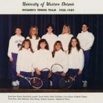 1988-89-Womens-Tennis-Team (Medium)