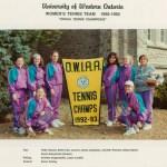 1992-93-Womens-Tennis-Team (Medium)
