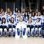 2009-2010-Womens-Ice Hockey