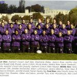 2006-07 Women Rugby