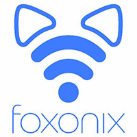 fox_face_with_foxonix_200px