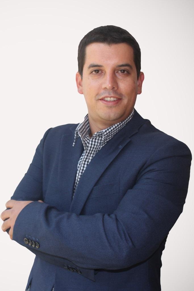 Alejandro Serkovic