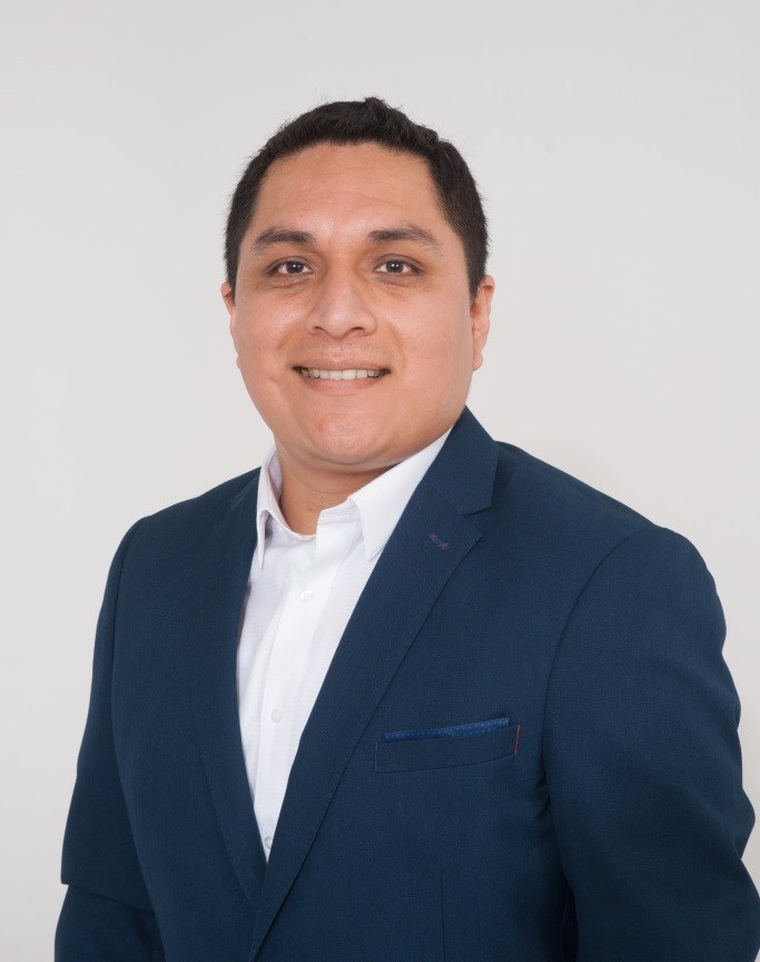Francisco Puelles