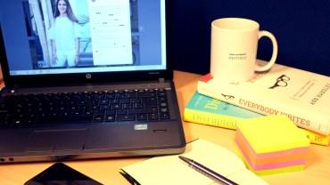 5 pasos para ser un buen blogger y no fallar en el intento