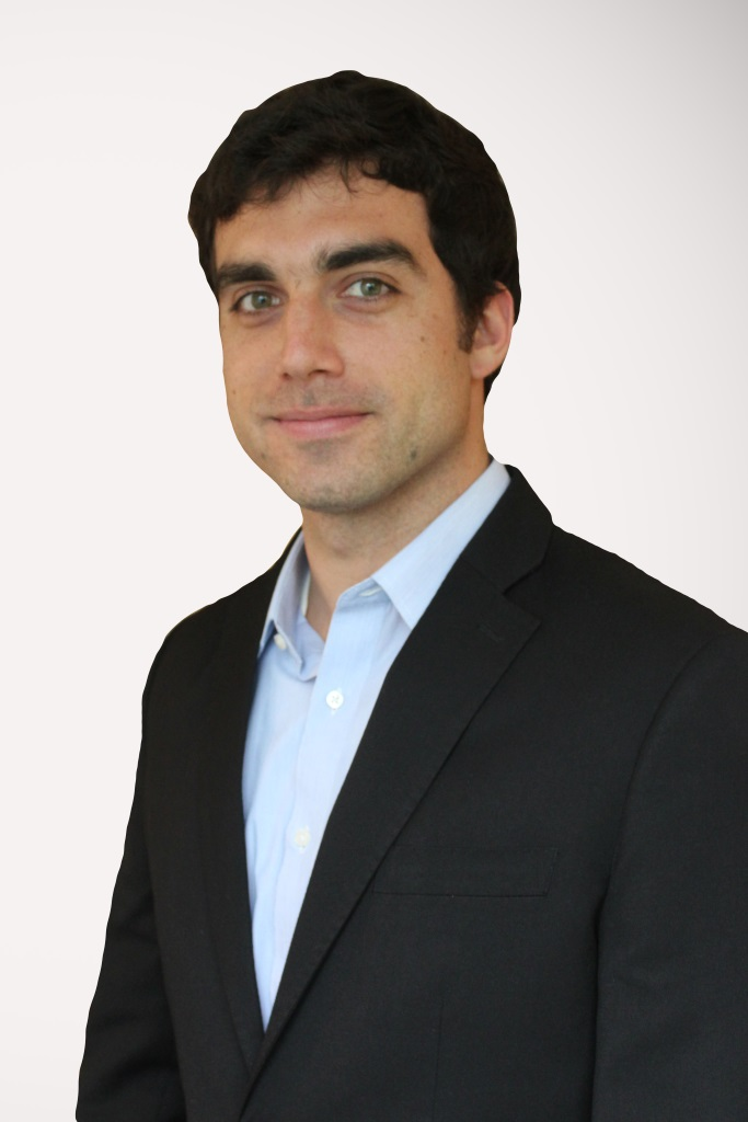 Alvaro Barclay
