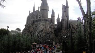 Harry Potter: un legado sin fin