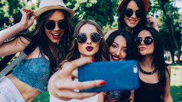 ¿Cómo funciona el marketing de Influencers?