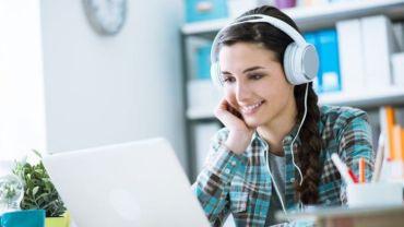 3 tips para elegir la playlist correcta para trabajar