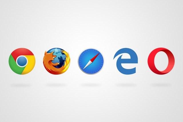 ¿Por qué la gente prefiere Google Chrome?