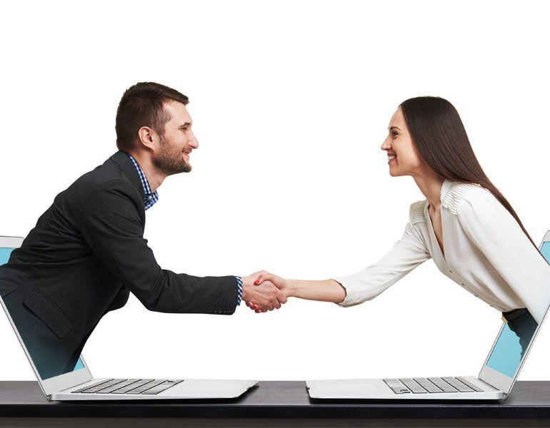 ¿Cómo lograr empatía con tu cliente ideal?
