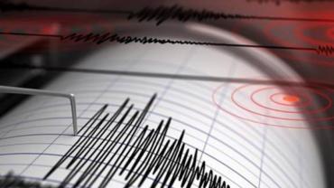 APPs ante un sismo