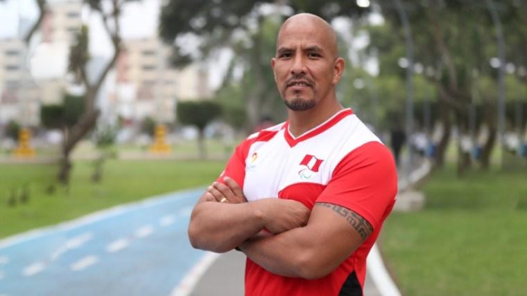Caso Carlos Felipa