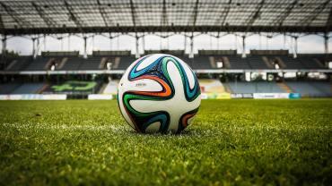 Las cinco veces que la selección peruana de fútbol venció a Brasil