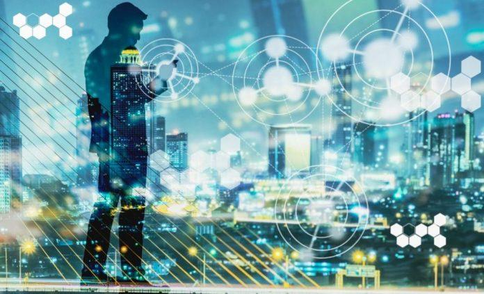 El valor de la prevención digital
