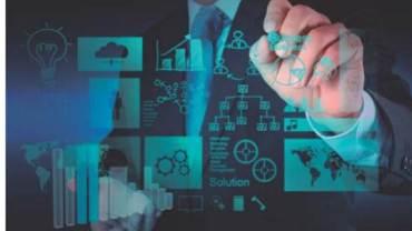 Las 5 profesiones digitales del 2019