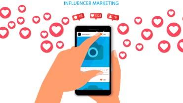 4 cosas que debes considerar al momento de elegir un influencer
