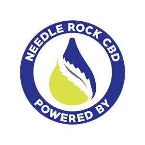 Needle Rock CBD