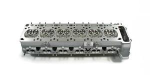 S50 Motor  impremedia
