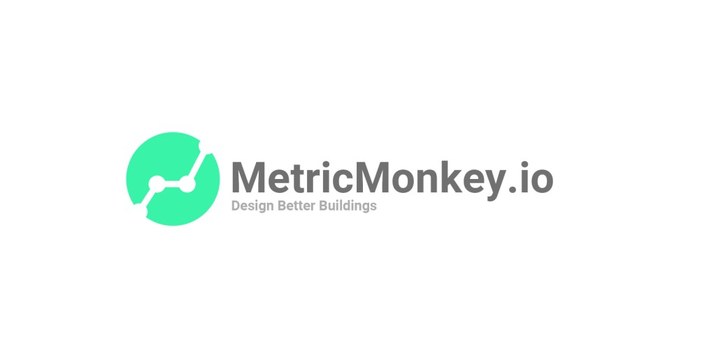 MetricMonkey.io launches