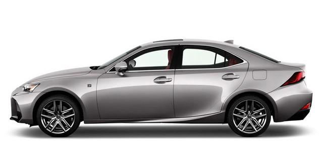 Lexus Repair Putnam County NY | Lexus Service & Maintenance | Metric