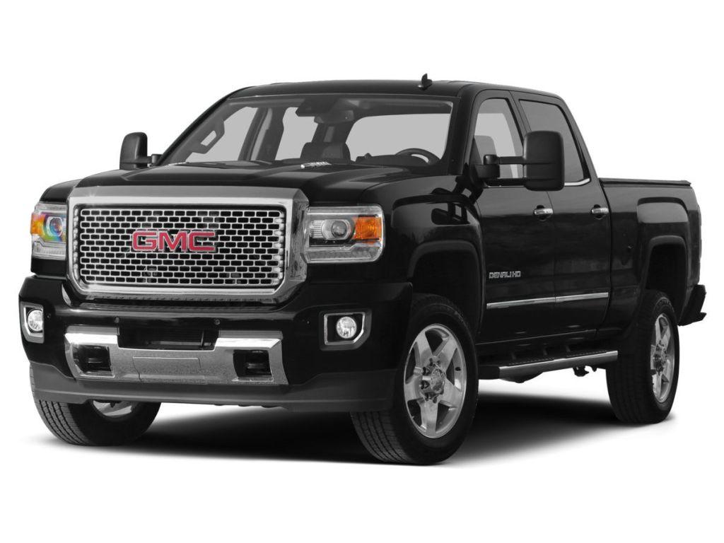 We Fix Trucks!