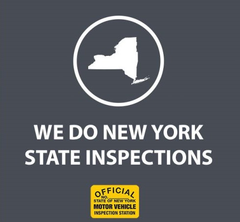 You may be wondering what is included in an inspection. Well, here is what we will be looking at when inspecting your car.