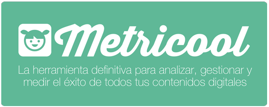 Metricool