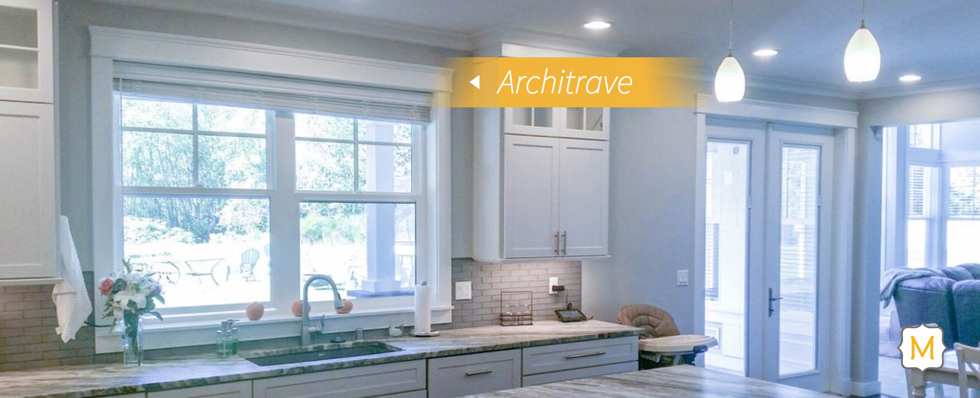 10 Inspiring Windows Amp Doors With Architrave Mouldings