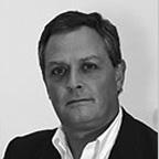 Pablo Hartmann