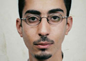 Dr Mohammad Asha