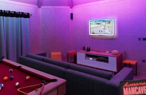 What Games Console Centre Parcs Download Free Backupny
