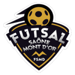 fsmd logo