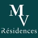 logo MV Résidences