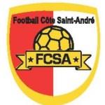 logo FCSA