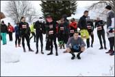 Alpha Run Winter2018-vagues_7910