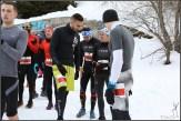 Alpha Run Winter2018-vagues_7912