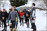 Alpha Run Winter2018-vagues_7913