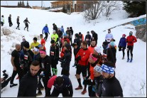 Alpha Run Winter2018-vagues_7924